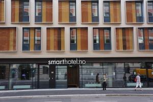 smarthotel_fasade_nett
